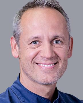Dr. Pesei Attila