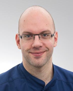 Dr. Szabolcs Mártha